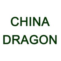 China Dragon Restaurant