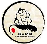 SUMO JAPANESE SUSHI